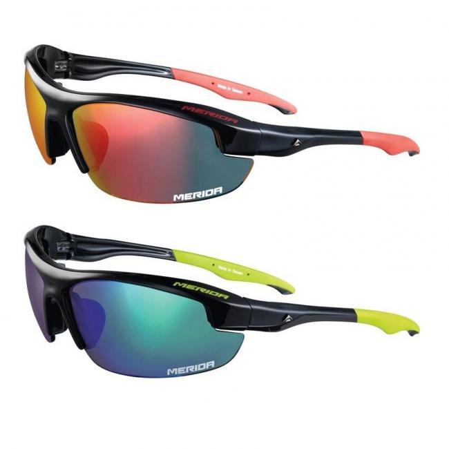 e5ed9c80d39 Sunglasses Island Merida