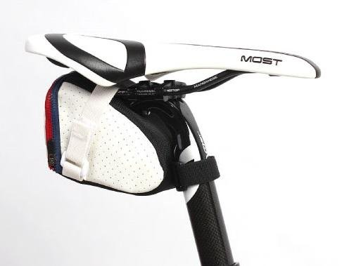 how to set up a bicycle saddle
