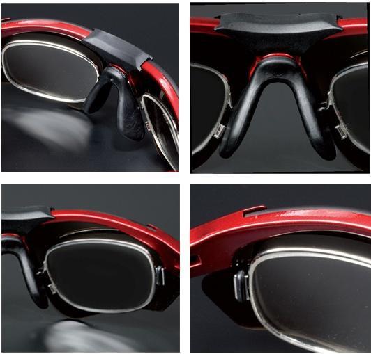 7a64e3dd68d Cycling Prescription Sunglasses Review « Heritage Malta