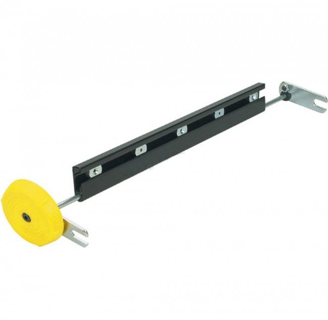 CYCLEOPS ROLLER RESISTANCE ADAPTER
