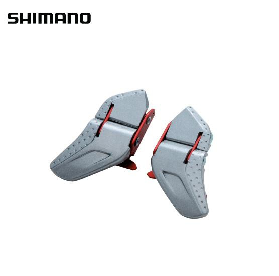 Shimano Bicycle Replacement Parts : Shimano shoes buckle replacement part low profile