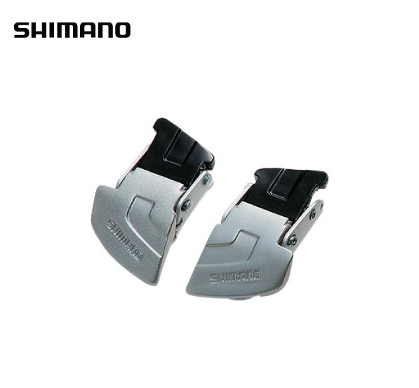 Shimano Bicycle Replacement Parts : Shimano shoes buckle replacement part m l