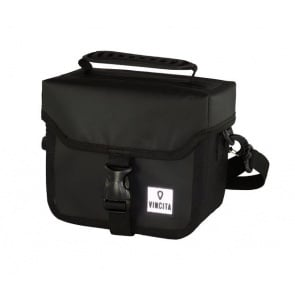 Vincita B017WP-A Handlebar Bag Waterproof