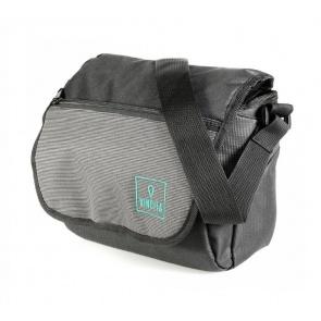 Vincita B014 Handlebar Bag