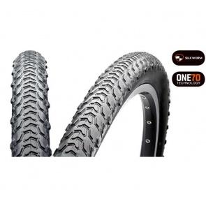 Maxxis Speedmax Tyre 27.5x1.95