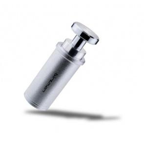 Birzman Threadless Headset Nut Setting Tool BM14-TNST