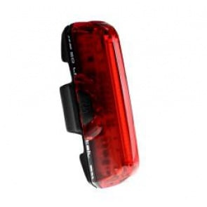 Moon Light MK2 Reachargeable Safety Rear Lamp
