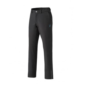 Shimano Insulated Comfort Pants Woman