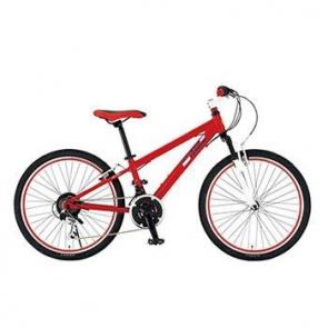 Komda Bicycles Ferrari 24 Alloy Bicycle
