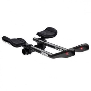 Profile Design T4 Plus Carbon Aerobar Matt Black