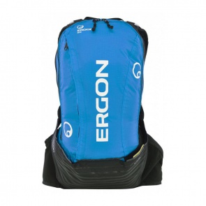 Ergon BX2 cycling bicycle backpack 10L 11.5L