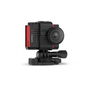 Garmin Virb Ultra 30 4K GPS Action Camera Set