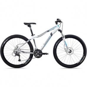 2013 Marin Bear Valley Womens Hard Tail Mountain Bike