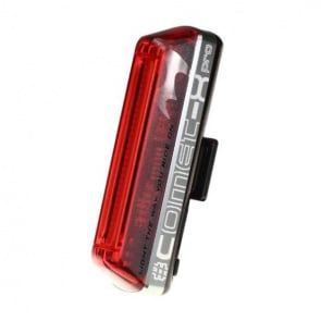 Moon Comet-X Pro Rechargeable Rear Light