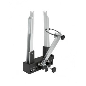 Unior Wheel Centering Stand Professional 1689