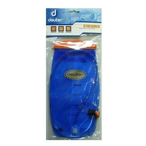 DEUTER CYCLING STREAMER WATER BAG 3L