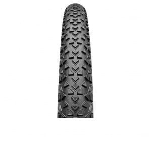 Continental Race King Fold Performance Tire 55-584 27.5x2.2