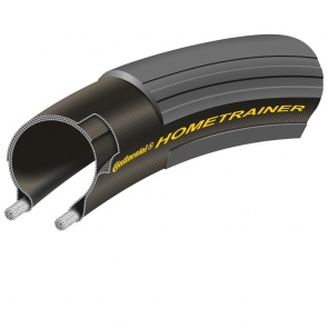 Continental Ultra Sport Hometrainer Foldable Tyre 47-584 27.5x1.8