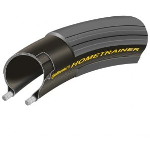 Continental Ultra Sport Hometrainer Foldable Tyre 23-622 700x23