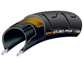 Continental Grand Prix Drahtreifen Wire Bead Tire 28-622 700x28