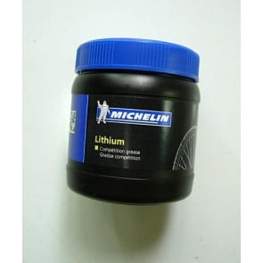 MICHELIN LITHIUM GREASE BICYCLE BEARING, BB,HEAD PART