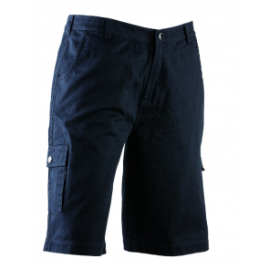 Race Face Shop Shorts Black