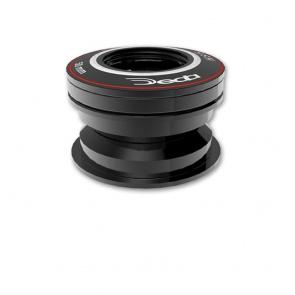 Deda SI-8 Semi Integrated 1 1/8-1 Headset