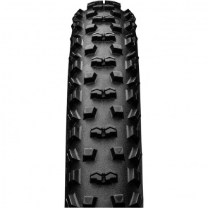 Continental Mountain King II Performance MTB Folding Tire 29 Inch 55-622 29x2,2