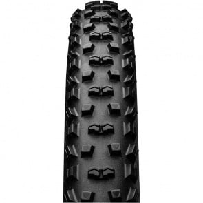 Continental Mountain King II Performance MTB Folding Tire 29 Inch 60-622 29x2,4