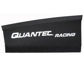 Quantec Rear Spoiler Neoprene Black