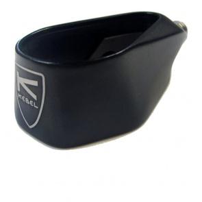 Kuota Kebel Seatpost-Clamp 15mm 2009-2010