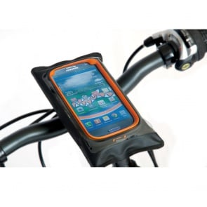 BiKASE DRIKASE XL SMARTPHONE HOLDER