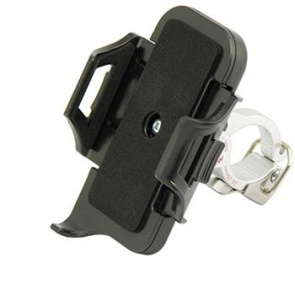 MINOURA iH-100S PhoneGrip SMART PHONE HOLDER QR 22-29mm