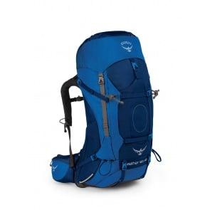 Osprey Aether Ag 60L Backpack