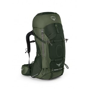 Osprey Ariel Ag 70L Backpack