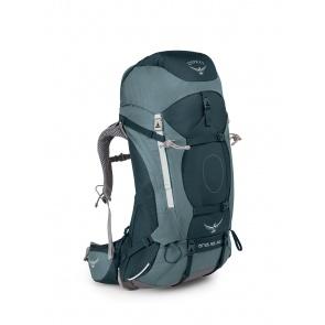 Osprey Ariel Ag 55L Backpack
