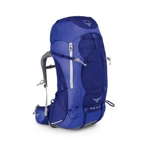 Osprey Ariel Ag 75L Backpack