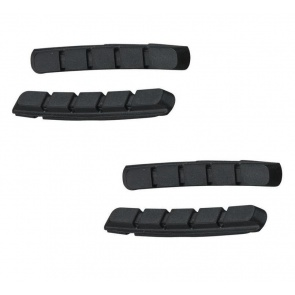 BBB BBS-06 Veestop Brake Shoes Pads for BBS-05