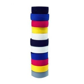 BBB BHT-05 Race Ribbon Gel Handle Bar Tape Black