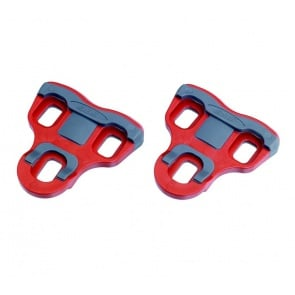 BBB BPD-04A Multiclip Cycling Shoes Cleats