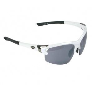 BBB BSG-2807 Successor Lenses Cycling Goggles