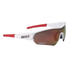 BBB BSG-4392 Select Team Sports Glasses Goggles