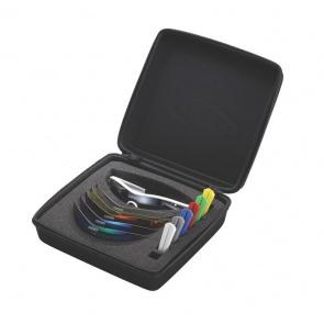BBB BSG-43BOX Select GiftBox Sports Glasses Goggles