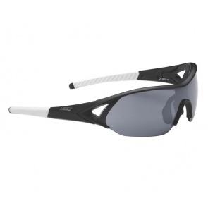 BBB BSG-4401 Impact Sports Glasses Goggles
