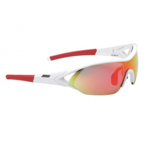 BBB BSG-4473 Impact Sports Glasses Goggles
