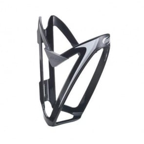 BBB Flex Water Bottle Cage BBC-18 Black