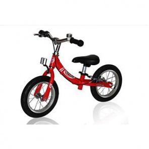 KINDERBIKE Mini 2015 RED