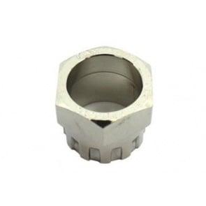 Campagnolo Sprocket Lock Ring Tool UT-BB080