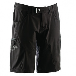 Race Face Piper Women's Baggy Shorts