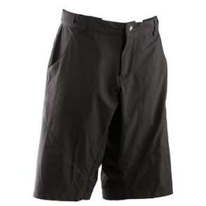 Race Face Canuck Shorts Black